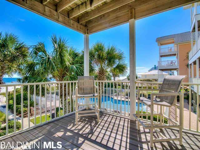 4364 State Highway 180 A-America3, Gulf Shores, AL 36542 (MLS #283605) :: Elite Real Estate Solutions