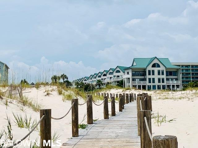 497 Plantation Road #1238, Gulf Shores, AL 36542 (MLS #285941) :: ResortQuest Real Estate