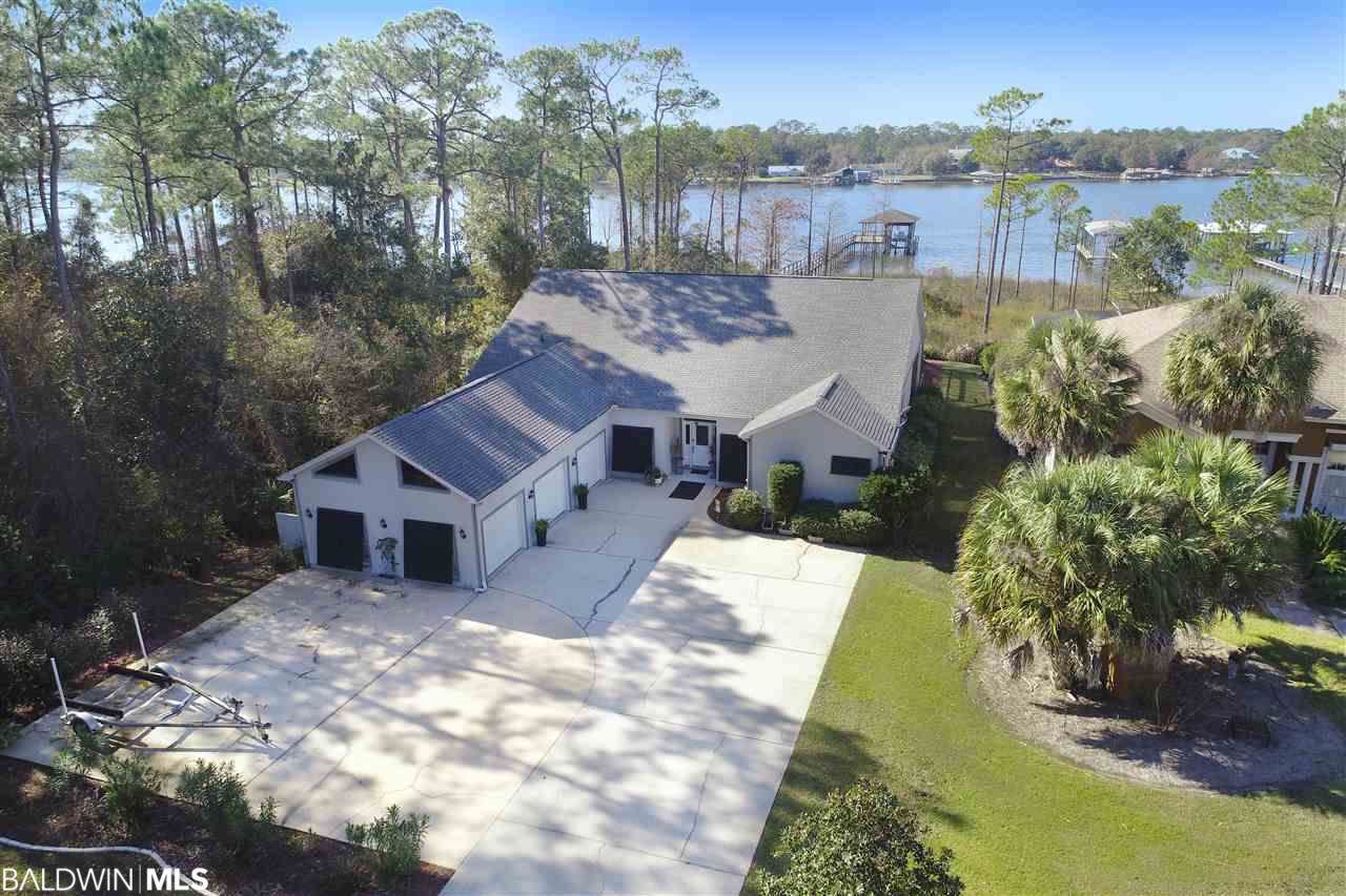 8585 Bay Harbor Road - Photo 1