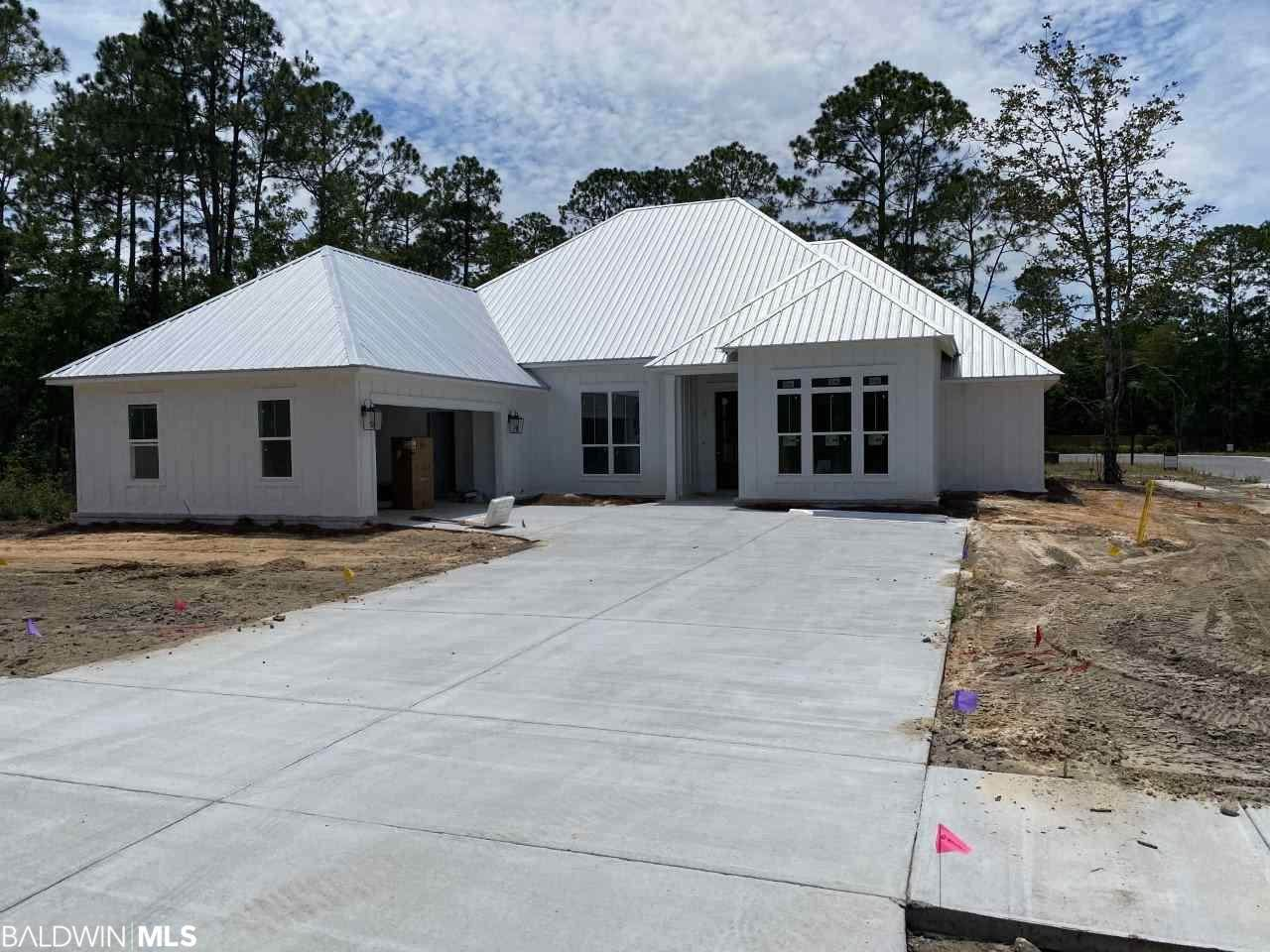 26640 Canal Road - Photo 1