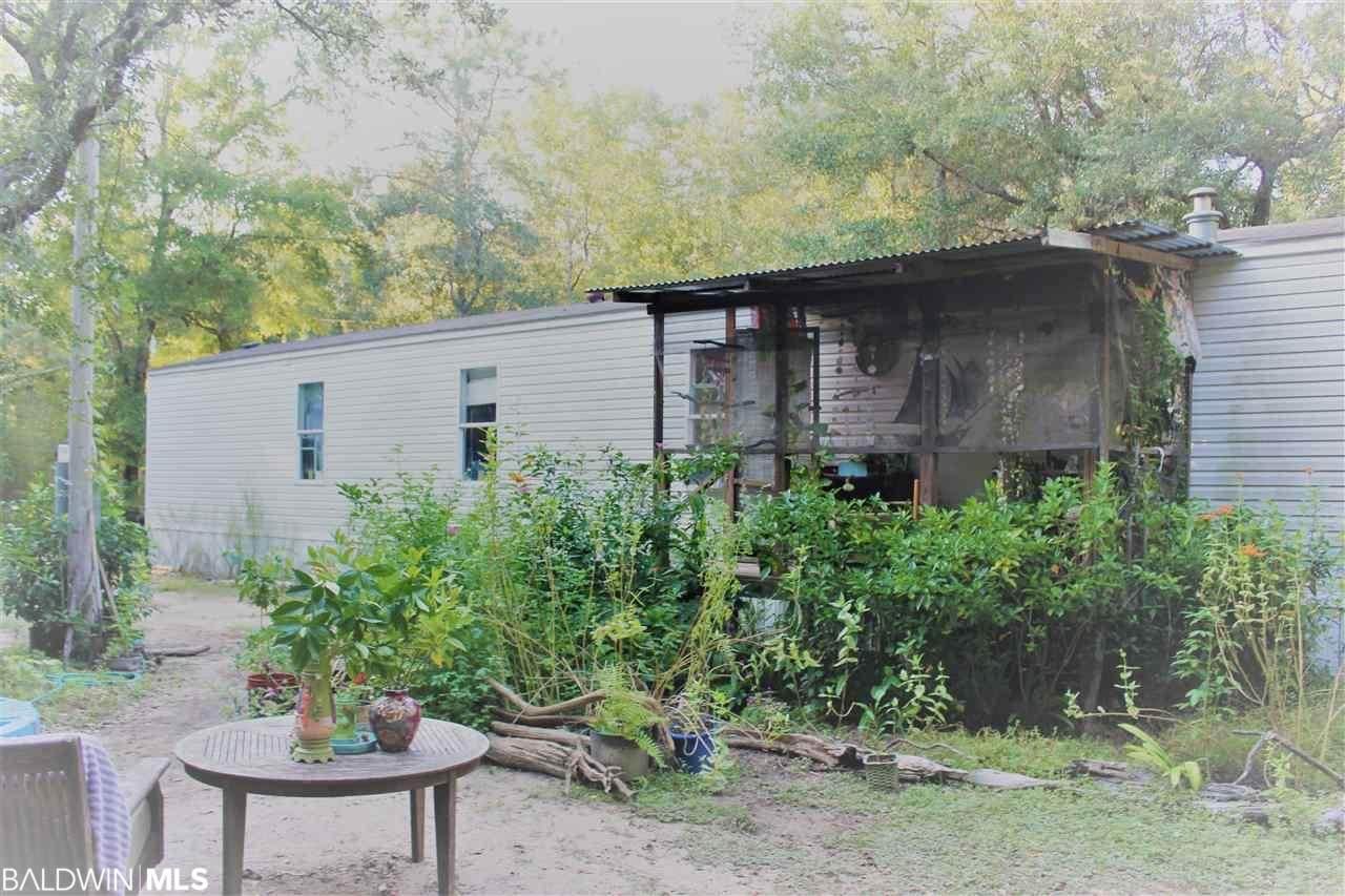 17870 Wayburn Rd - Photo 1