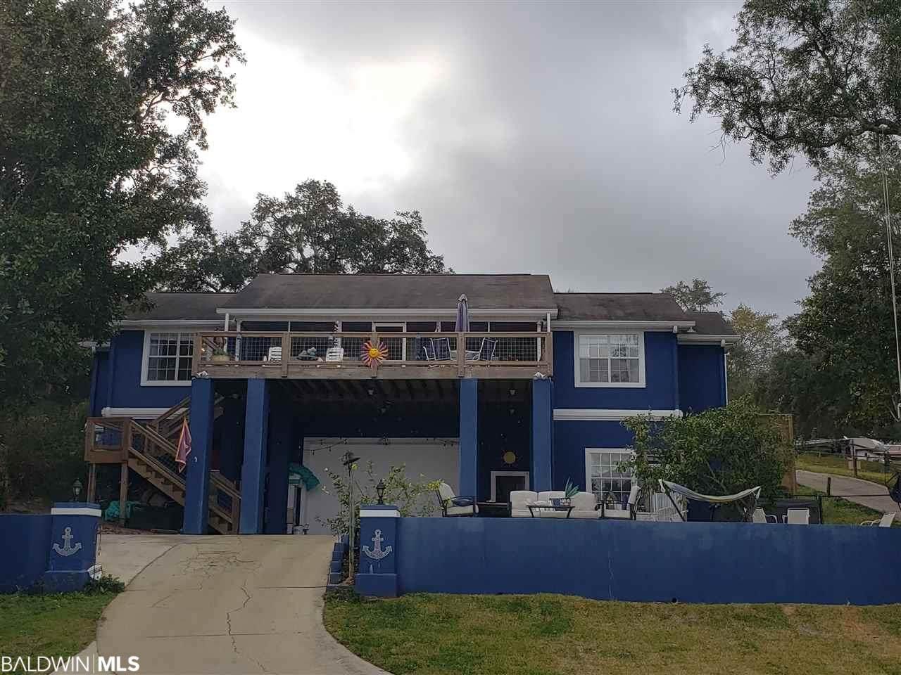 33725 Sea Angel Drive - Photo 1