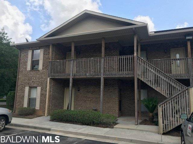 20637 Blueberry Lane #6, Fairhope, AL 36532 (MLS #294950) :: The Kim and Brian Team at RE/MAX Paradise