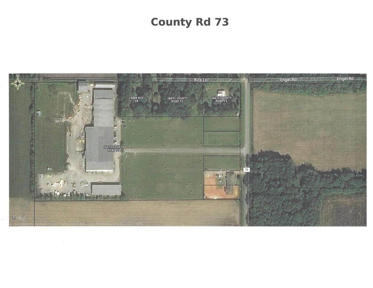 0 County Road 73 - Photo 1