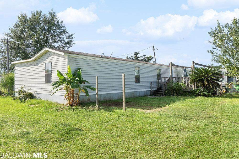 33183 Gilley Rd - Photo 1
