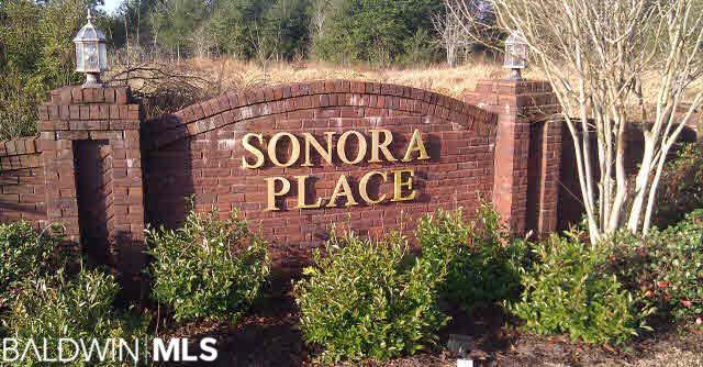 14 Sierra Ct, Summerdale, AL 36580 (MLS #209581) :: Elite Real Estate Solutions