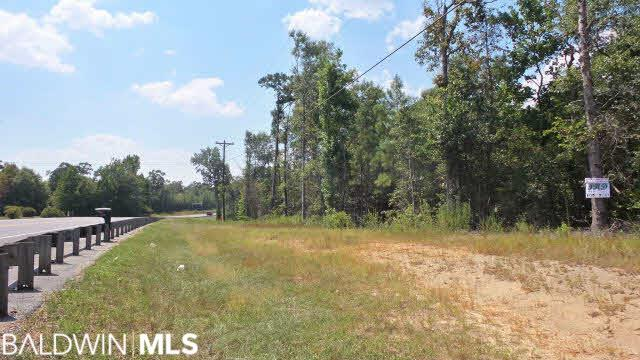 2807 Highway 4, Jay, FL 32565 (MLS #229546) :: ResortQuest Real Estate
