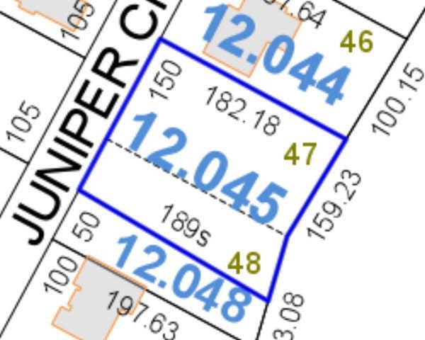 0 Juniper Creek Dr, Brewton, AL 36426 (MLS #235744) :: Gulf Coast Experts Real Estate Team