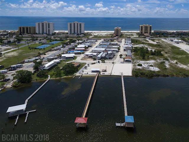 17000 Perdido Key Dr, Pensacola, FL 35207 (MLS #237743) :: Gulf Coast Experts Real Estate Team