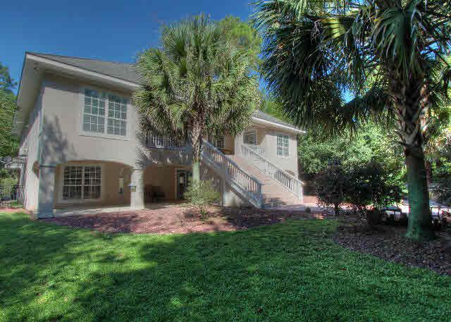 12495 Myrtle Street, Fairhope, AL 36532 (MLS #244297) :: Elite Real Estate Solutions