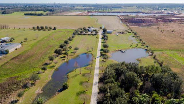 16766 & 16784 County Road 12, Foley, AL 36535 (MLS #248758) :: Gulf Coast Experts Real Estate Team