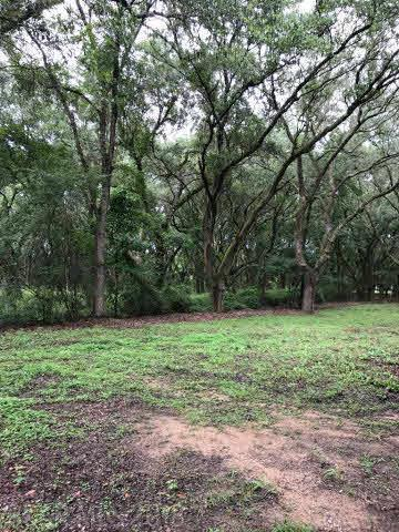 9690 Sherman Rd, Foley, AL 36535 (MLS #251011) :: Gulf Coast Experts Real Estate Team