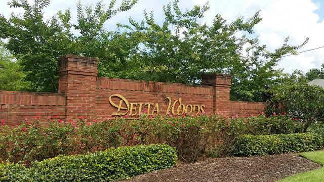 0 Delvan Ln, Spanish Fort, AL 36527 (MLS #252926) :: Elite Real Estate Solutions