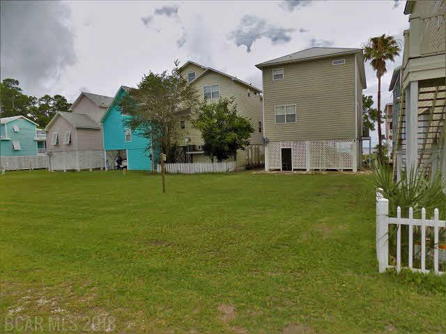 12475 State Highway 180, Gulf Shores, AL 36542 (MLS #254304) :: Elite Real Estate Solutions