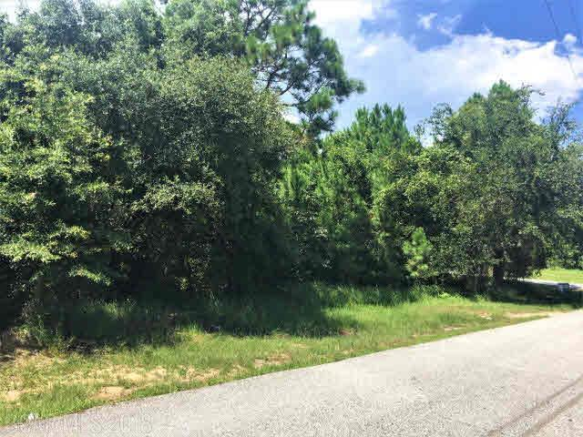 0 EA Brigadoon Trail, Gulf Shores, AL 36542 (MLS #256138) :: Gulf Coast Experts Real Estate Team