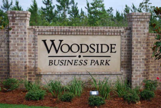 1 Broken Branch Circle, Spanish Fort, AL 36527 (MLS #257337) :: Gulf Coast Experts Real Estate Team