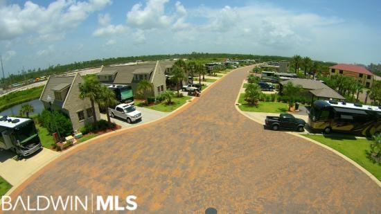23601 #92 Perdido Beach Blvd, Orange Beach, AL 36561 (MLS #261245) :: Sold Sisters - Alabama Gulf Coast Properties