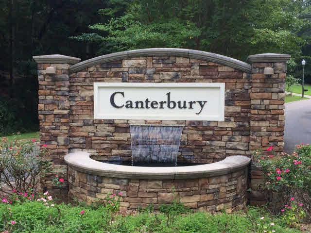 522 Cate Lane, Bay Minette, AL 36507 (MLS #266587) :: ResortQuest Real Estate