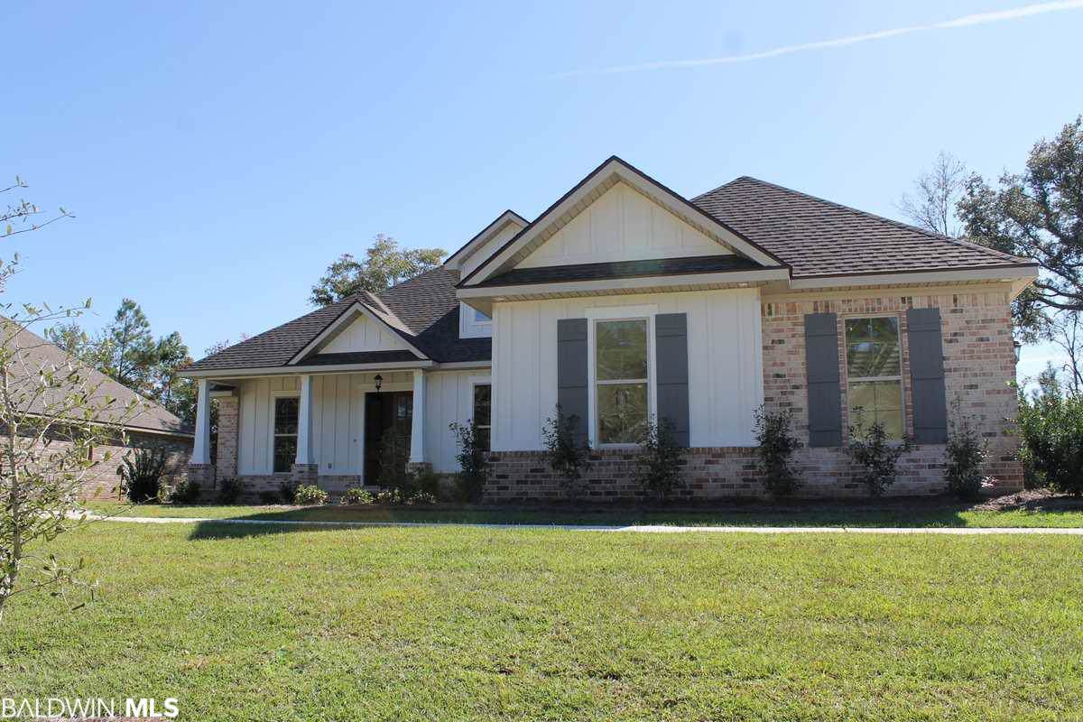 27561 French Settlement Drive - Photo 1