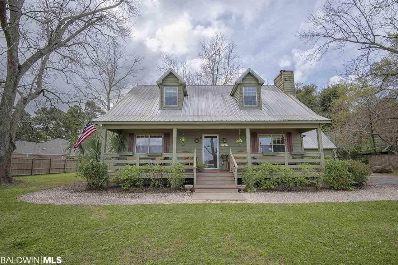 8120 Dyer Rd - Photo 1