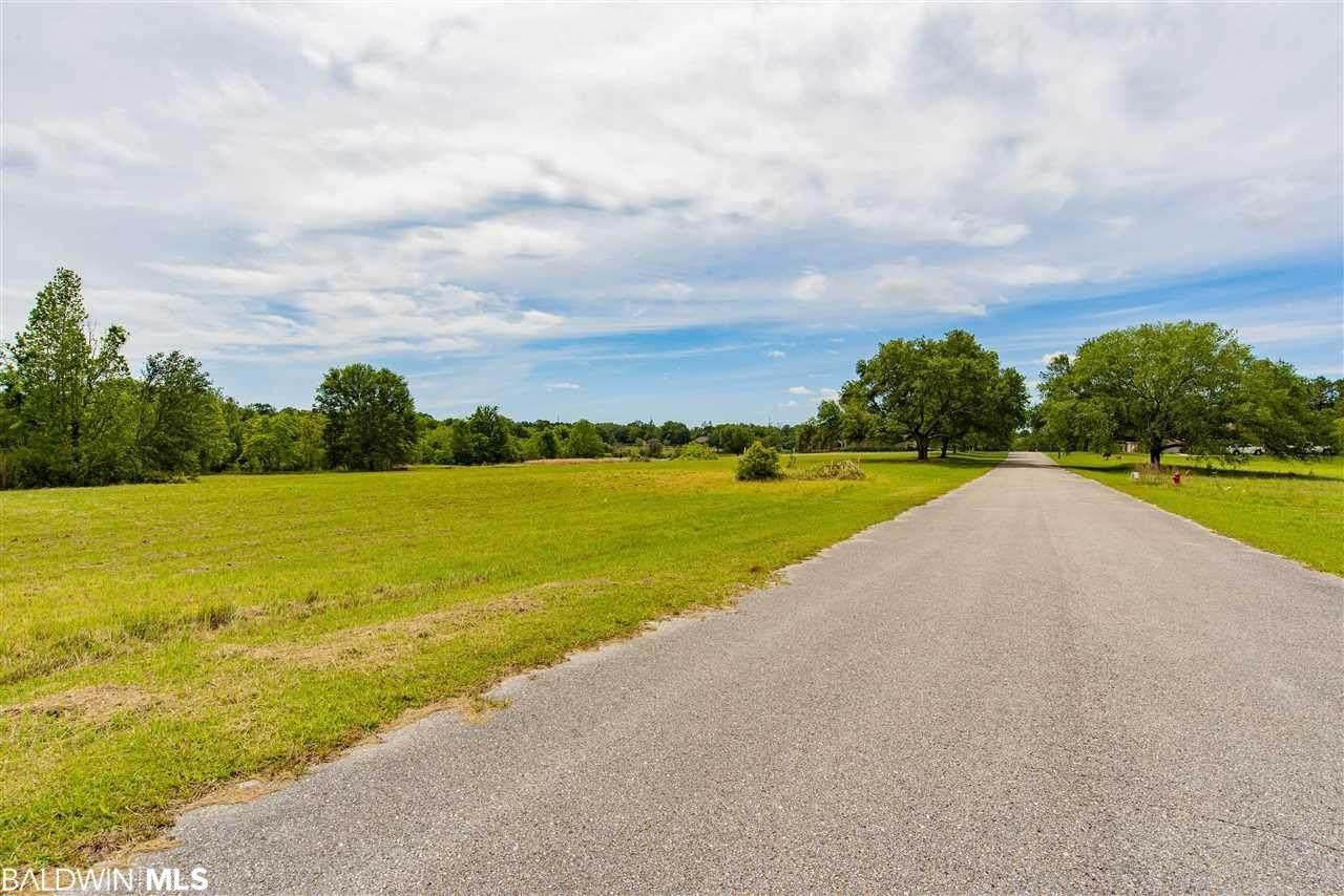 0 Balsam Creek Drive - Photo 1