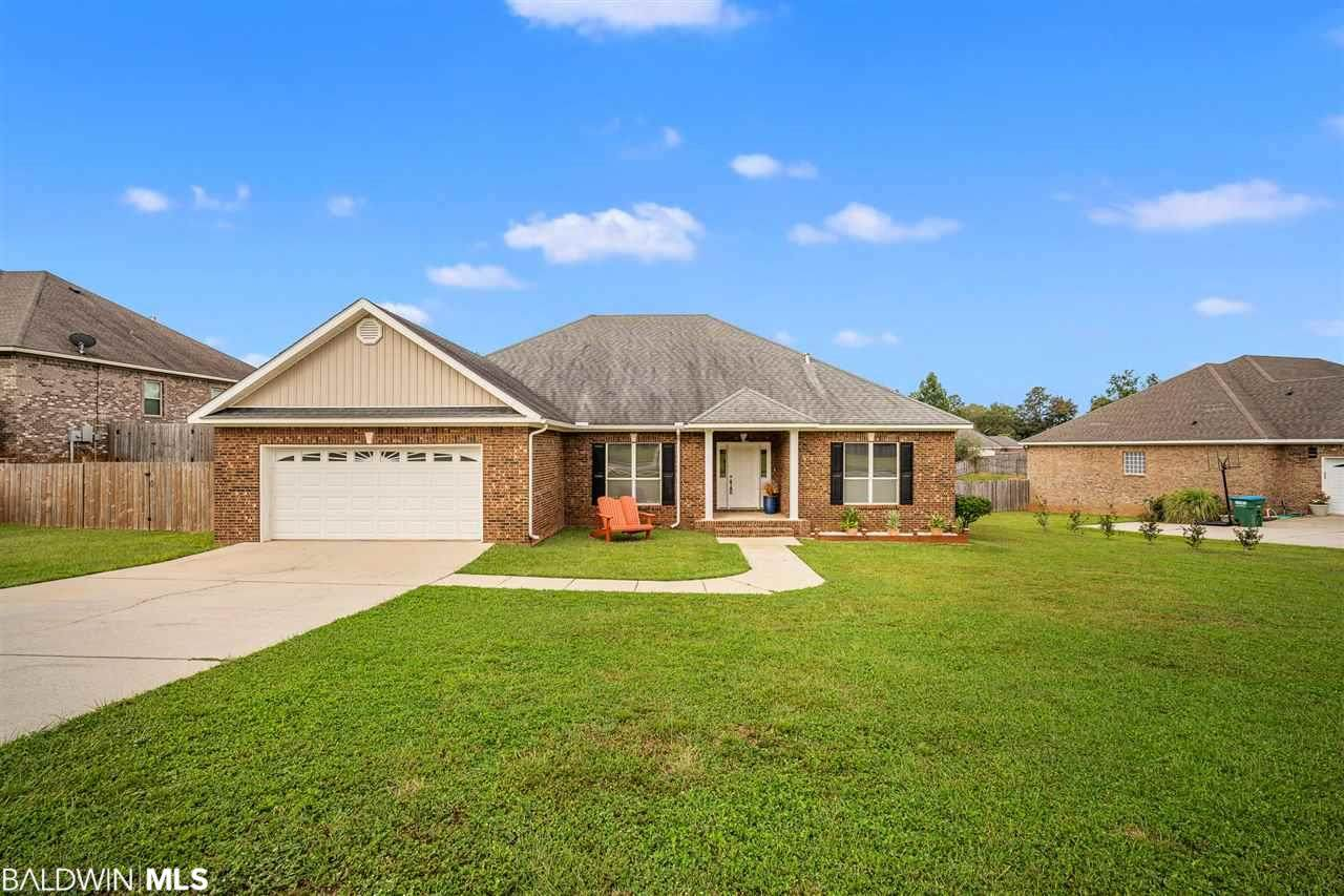 30329 Westminster Gates Drive - Photo 1