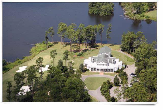 0 Steelwood Ridge Rd, Loxley, AL 36551 (MLS #226590) :: Elite Real Estate Solutions