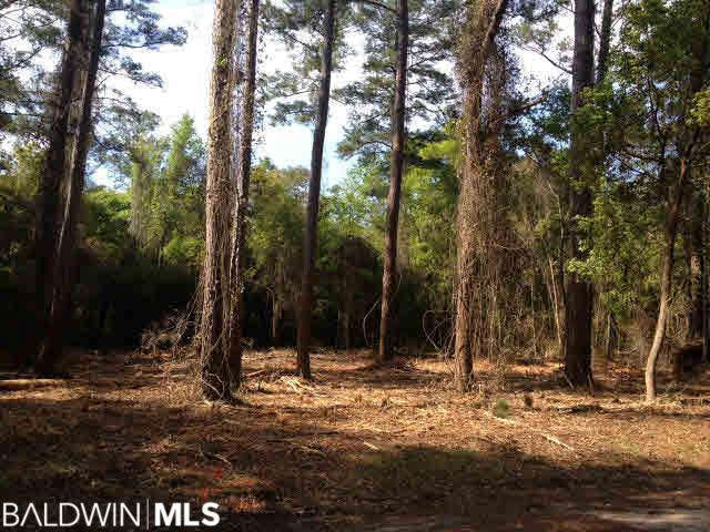 19 Bayfront Park Drive, Daphne, AL 36532 (MLS #232244) :: Gulf Coast Experts Real Estate Team