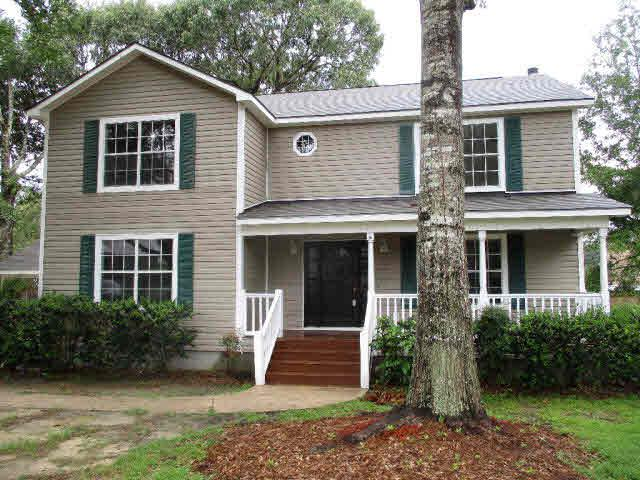 102 Orleans Way, Daphne, AL 36526 (MLS #248218) :: Gulf Coast Experts Real Estate Team