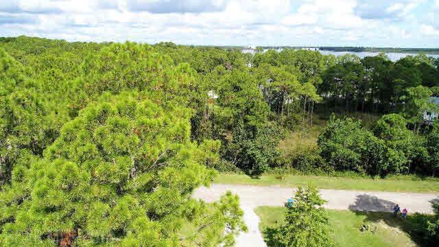 0 Bayou Drive, Orange Beach, AL 36561 (MLS #254122) :: Gulf Coast Experts Real Estate Team