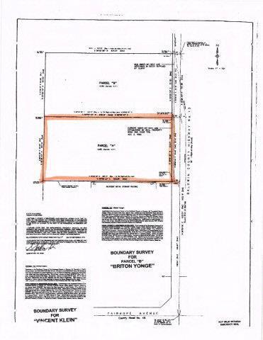0 County Road 13, Fairhope, AL 36532 (MLS #254199) :: Gulf Coast Experts Real Estate Team