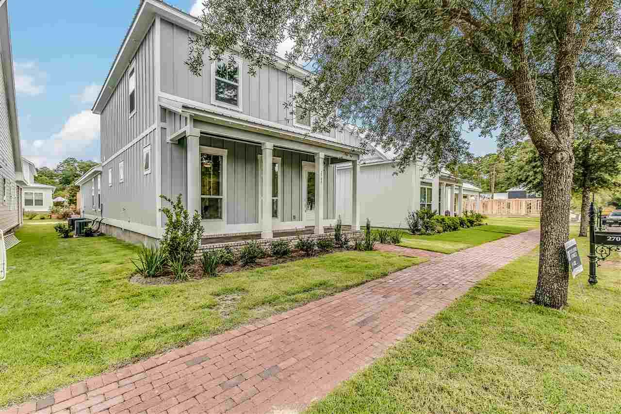 2709 Bienville Avenue - Photo 1