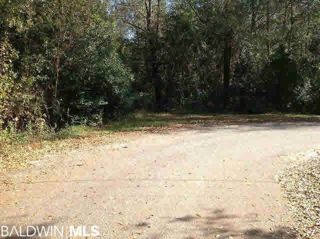 0 Monroe Street, Robertsdale, AL 36507 (MLS #206507) :: Bellator Real Estate and Development