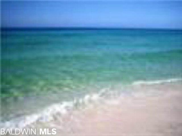 14795 Perdido Key Dr, Perdido Key, FL 32507 (MLS #211372) :: JWRE Powered by JPAR Coast & County