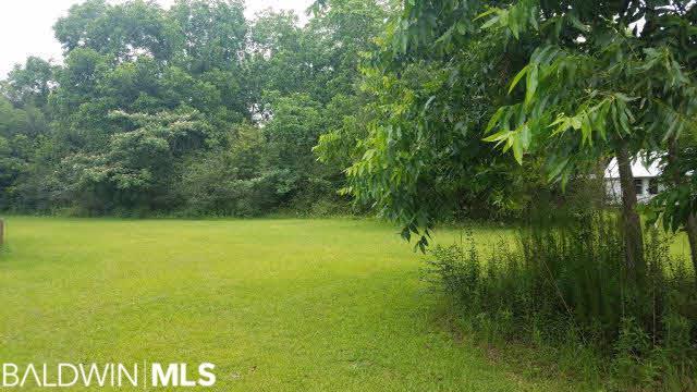 26371 Us Highway 98, Elberta, AL 36530 (MLS #253848) :: Gulf Coast Experts Real Estate Team