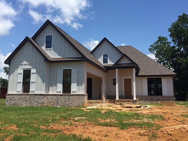 17398 Seldon St, Fairhope, AL 36532 (MLS #264764) :: Elite Real Estate Solutions