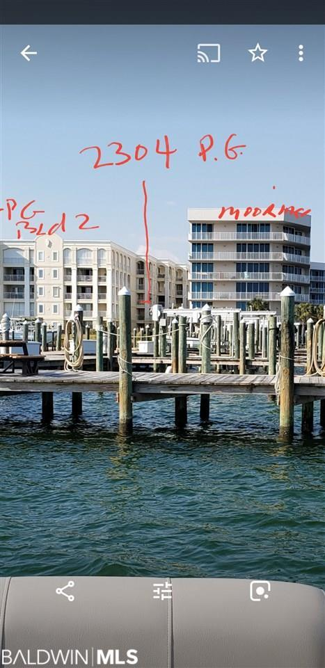 27770 Canal Road #2304, Orange Beach, AL 36561 (MLS #281148) :: ResortQuest Real Estate