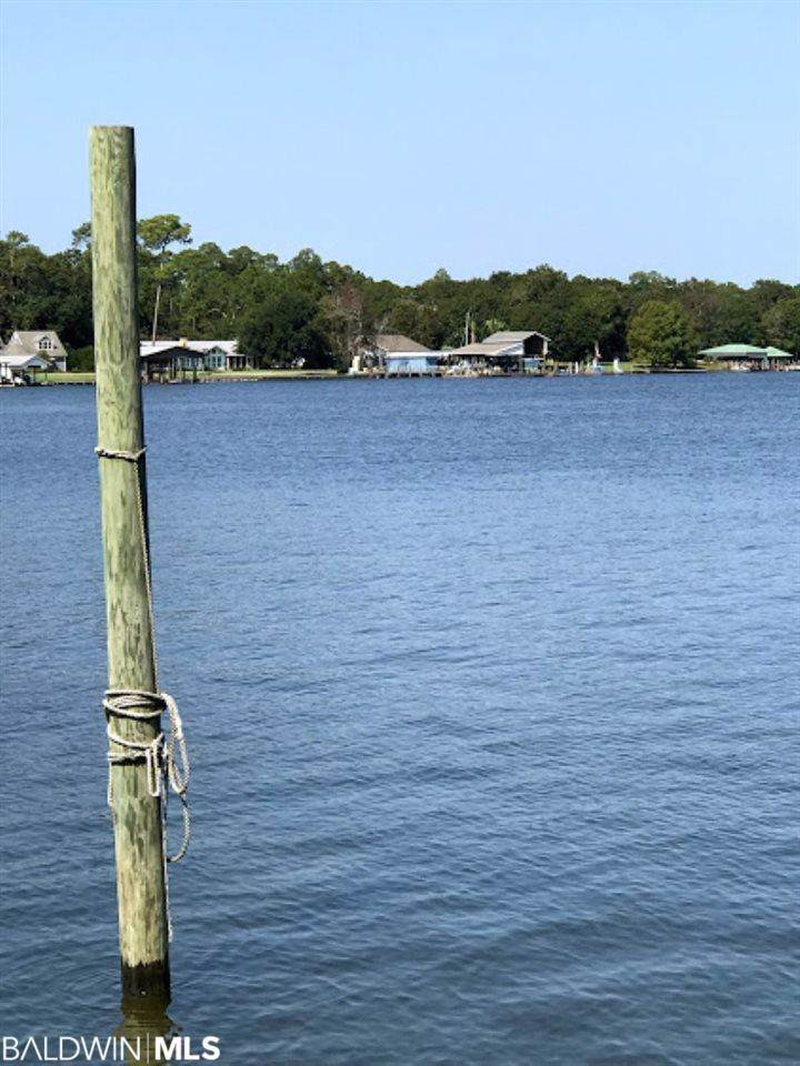 8411 Bay Harbor Road - Photo 1