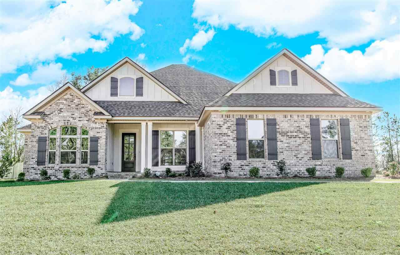 27573 French Settlement Drive - Photo 1