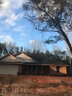 13180 Vincent Court, Foley, AL 36535 (MLS #256498) :: Gulf Coast Experts Real Estate Team