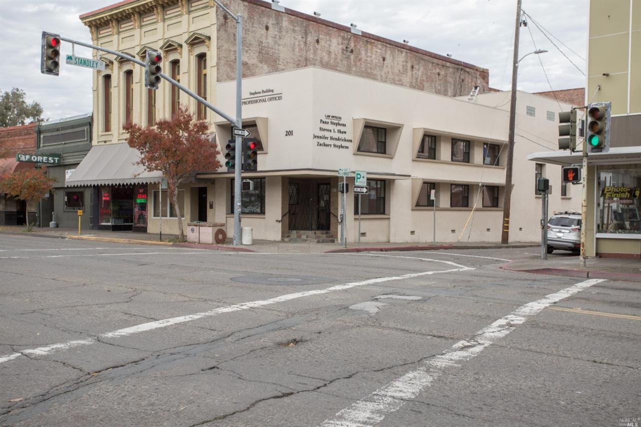 201 State Street - Photo 1