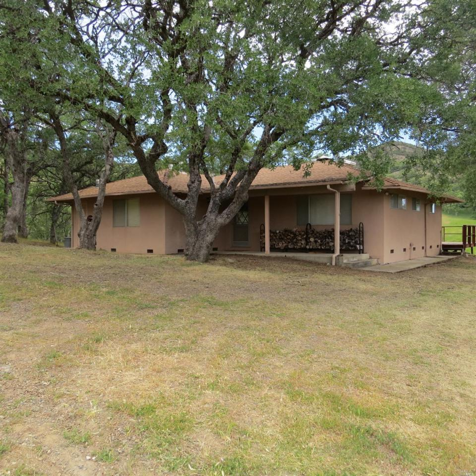 34360 San Antonio Valley Road - Photo 1