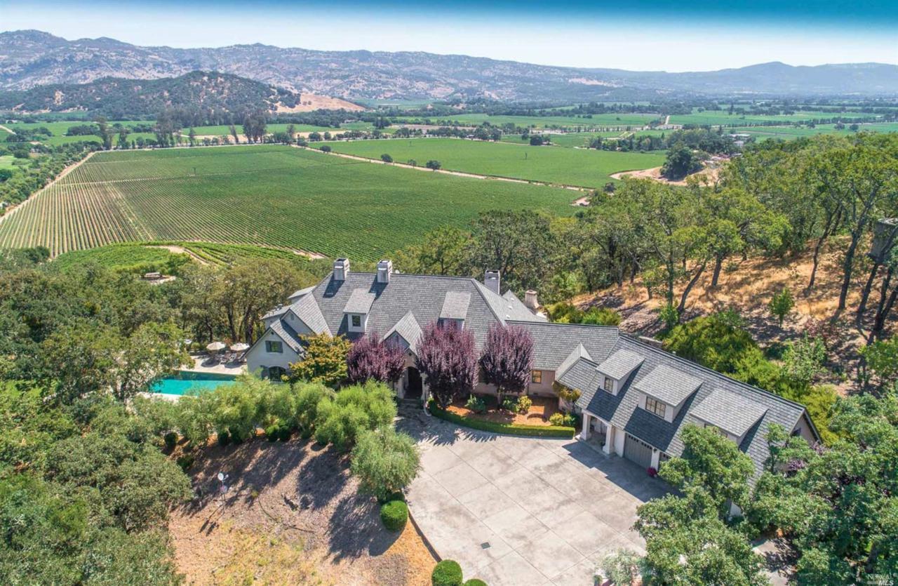 10 Vineyard View Drive - Photo 1