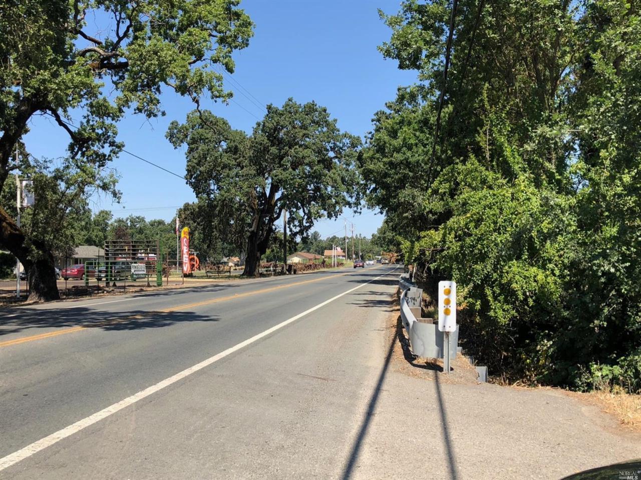 5530 Old Redwood Highway - Photo 1