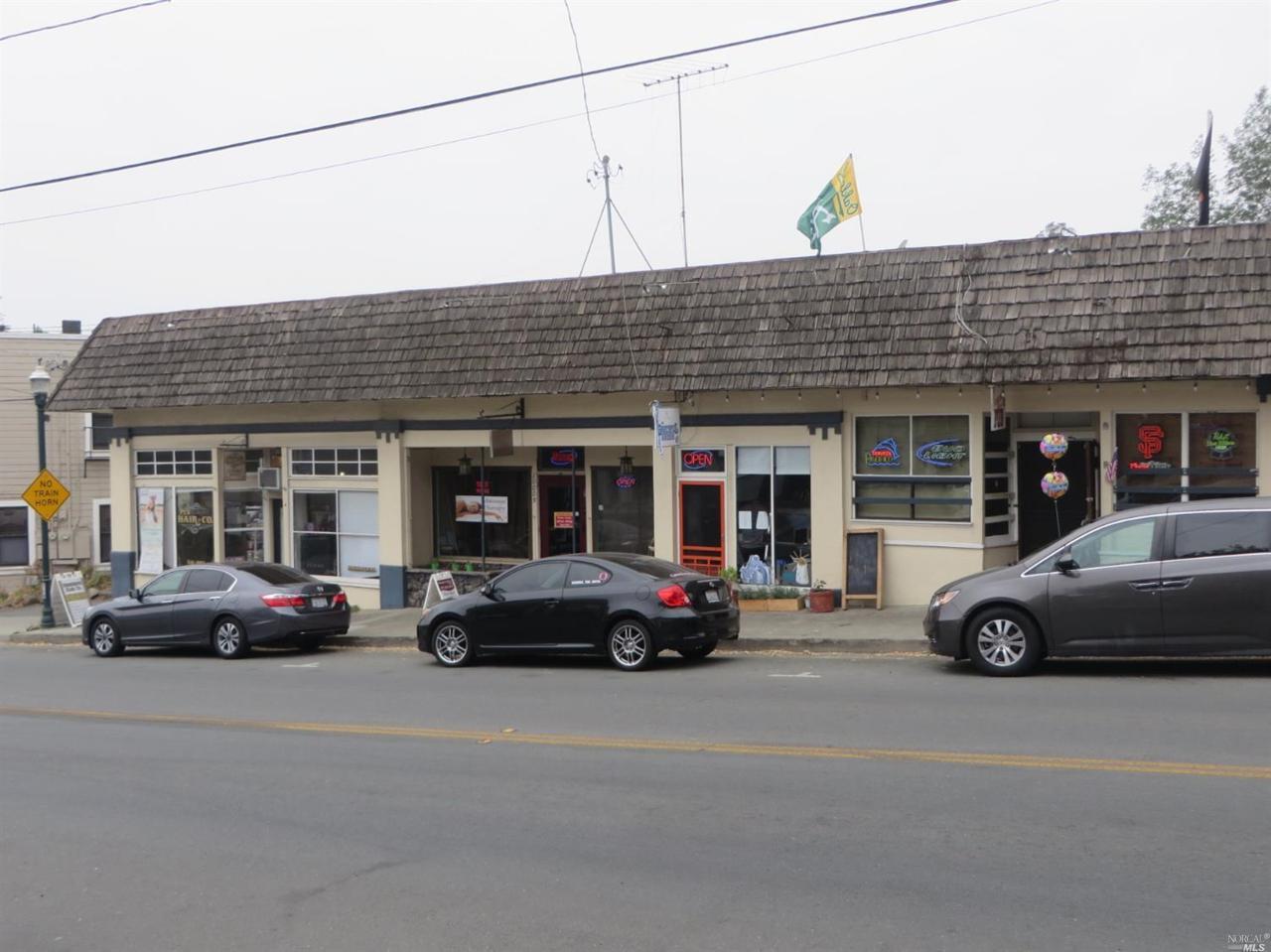 10009 Main Street - Photo 1