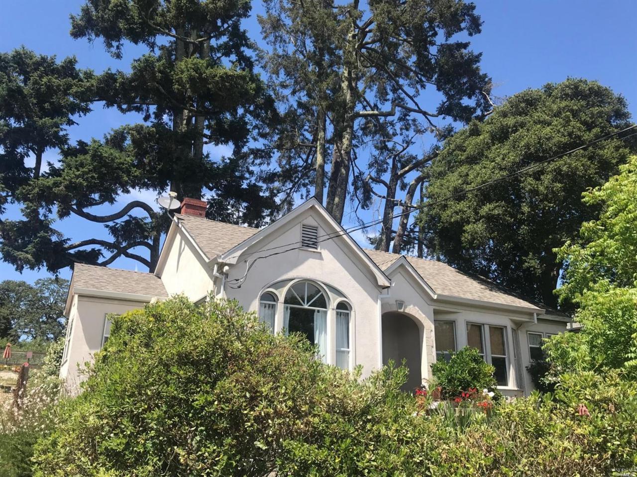 7716 Bodega Avenue - Photo 1