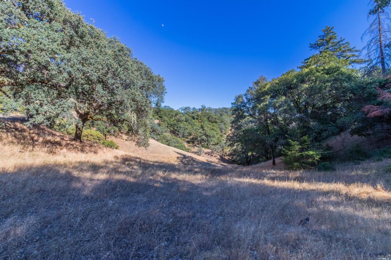 3 Pine Ridge Road - Photo 1
