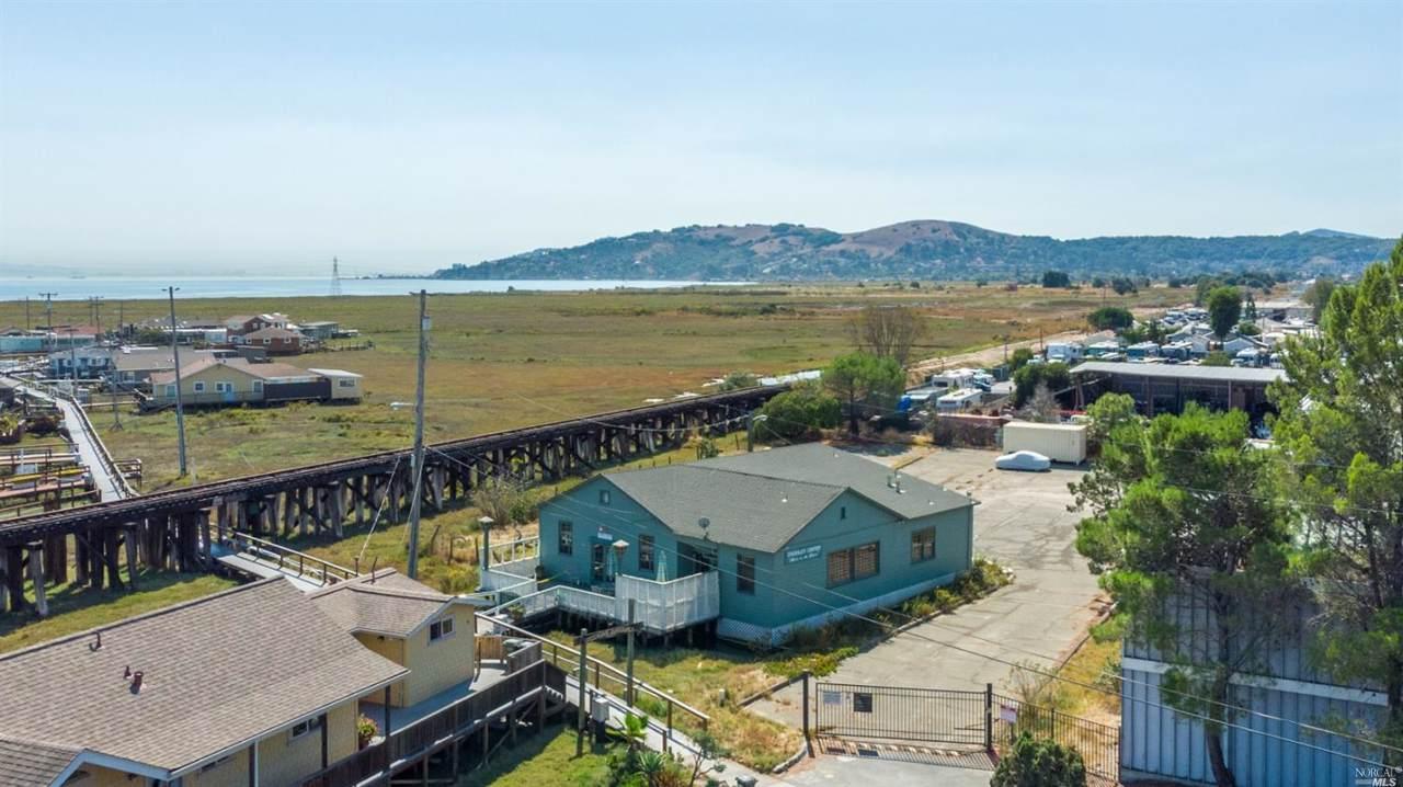 18 Greenbrae Boardwalk - Photo 1