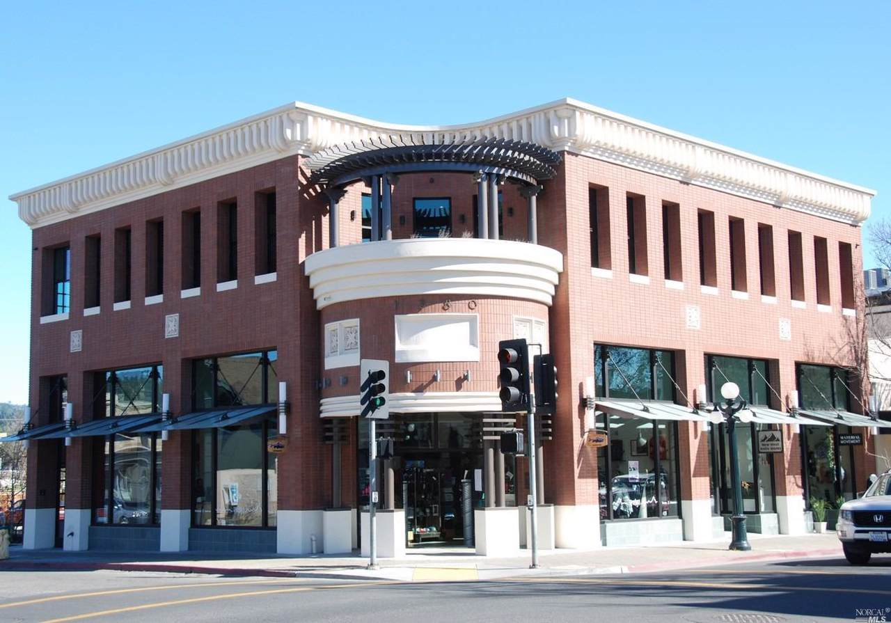 1380 Main Street - Photo 1