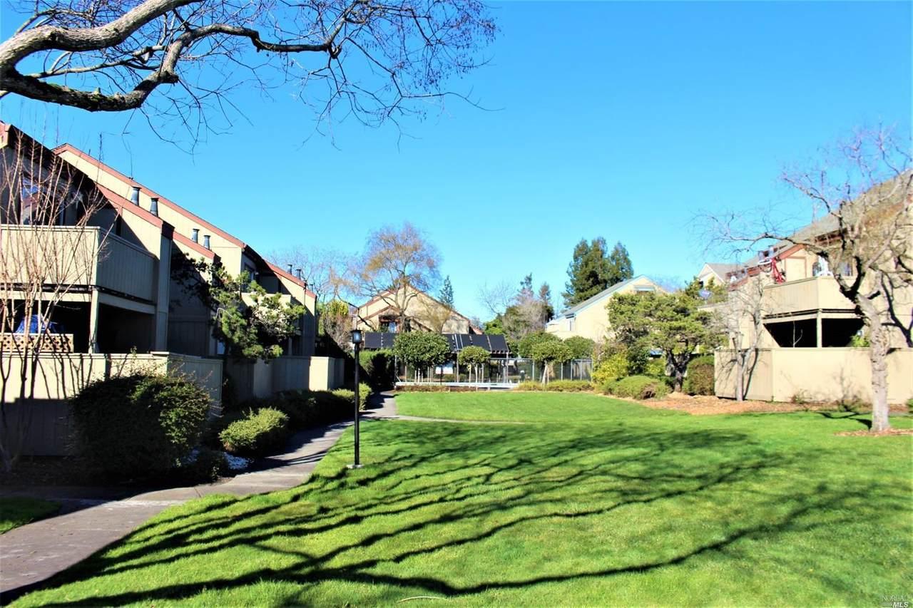 7707 Camino Colegio Drive - Photo 1